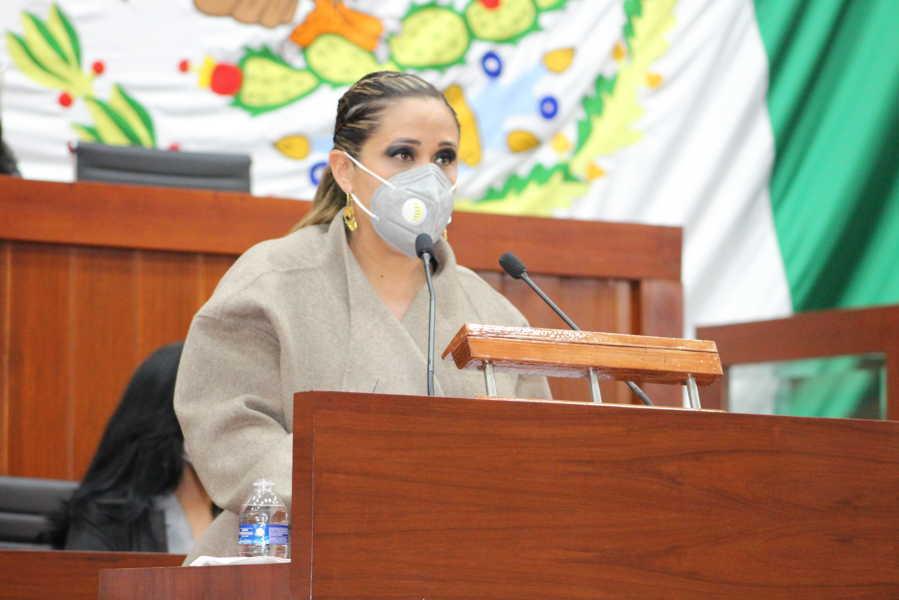 Declara Congreso a las ganaderías tlaxcaltecas, ganaderías 100 % ecológicas