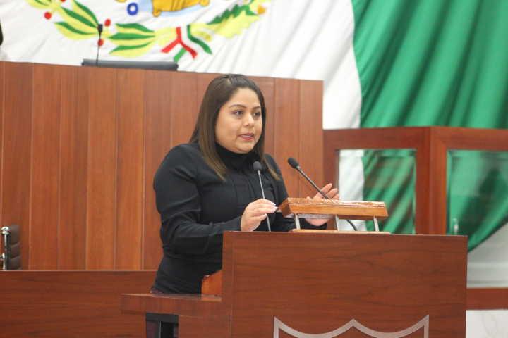 Proponen normar procedimiento para elaboración de iniciativas de ley