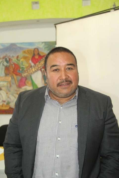 Badillo Jaramillo desmiente rumor sobre supuesta instalación de gasera