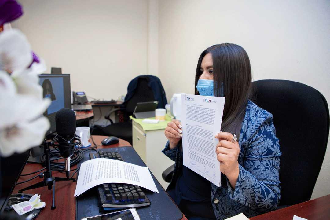 Firma PGJE, CJM y 60 ayuntamientos convenio para frenar violencia contra la mujer
