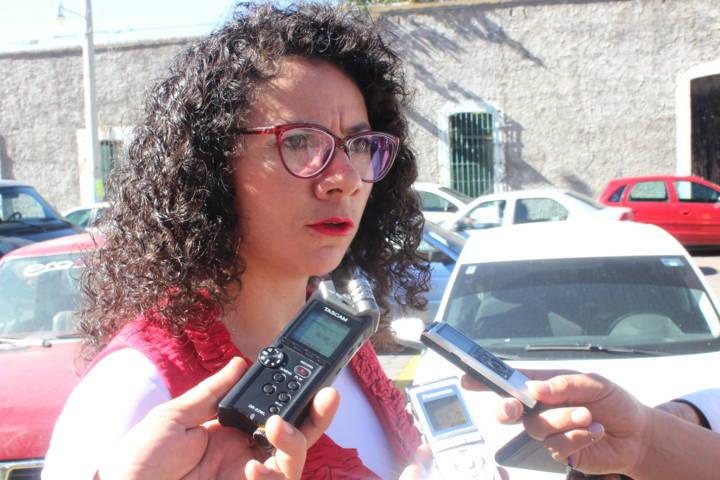 Tetla de la Solidaridad contará con cámaras de video-vigilancia