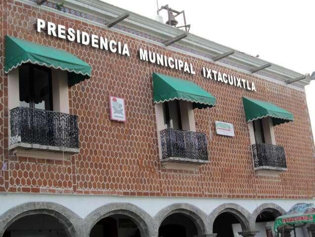 El domingo habrá elecciones en 10 comunidades de Ixtacuixtla