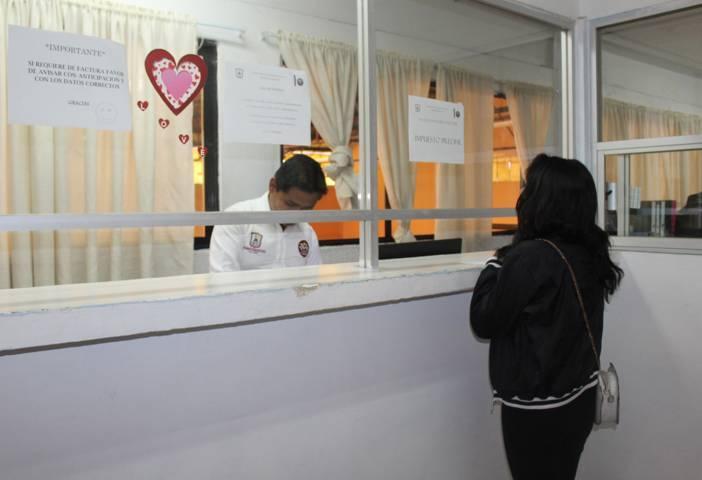 Ayuntamiento invita a la población que aproveche el descuento en multas y recargos
