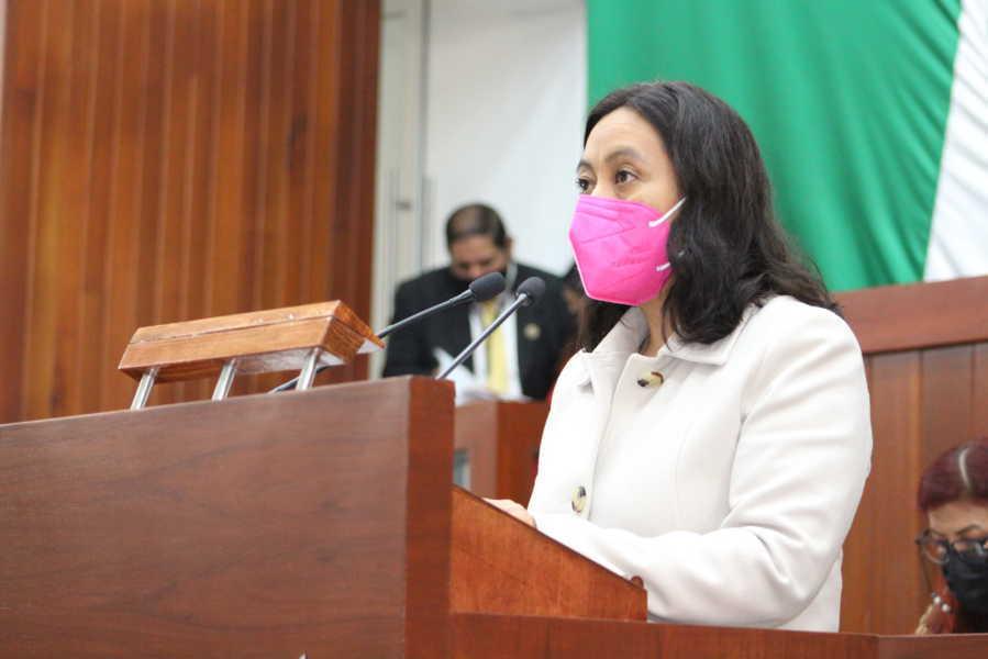 Proponen reforma que permita celebrar sesiones remotas en el Congreso del Estado