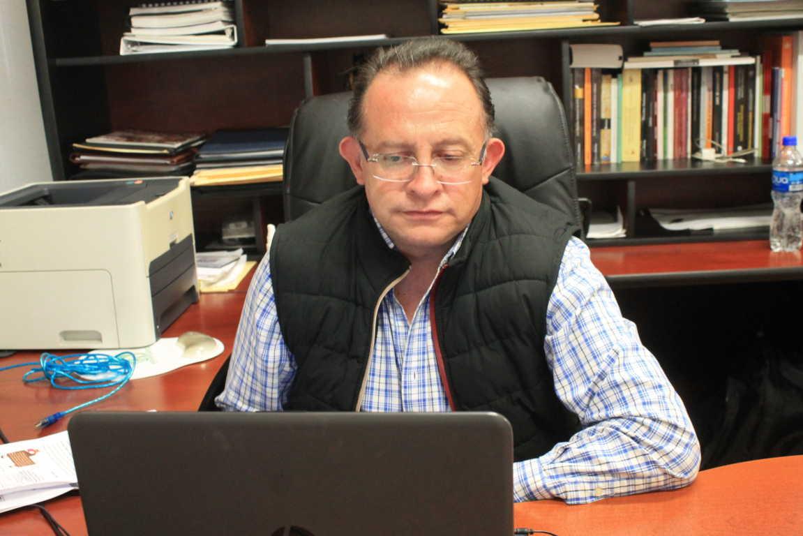 La CEDH emite recomendación al presidente municipal de Santa Ana Chiautempan