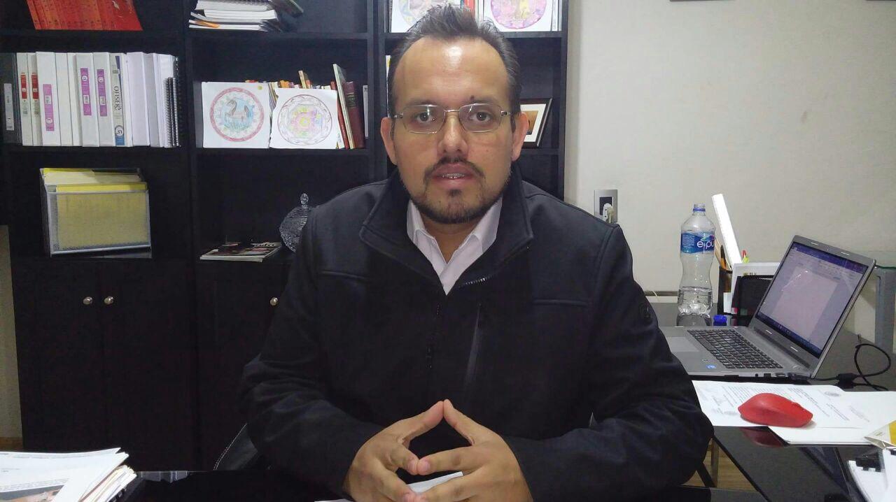 MC no permite concretar la alianza Por Tlaxcala al Frente
