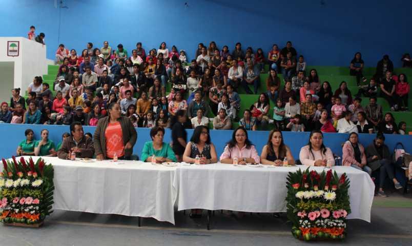 En los cursos de verano impulsamos el desarrollo y valores en los niños: AARP