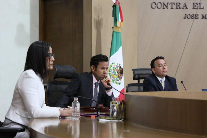 Confirman financiamiento otorgado al Partido Nueva Alianza en Tlaxcala