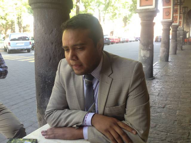 Tambalean al PRI augurando derrota total por imposición de candidatos
