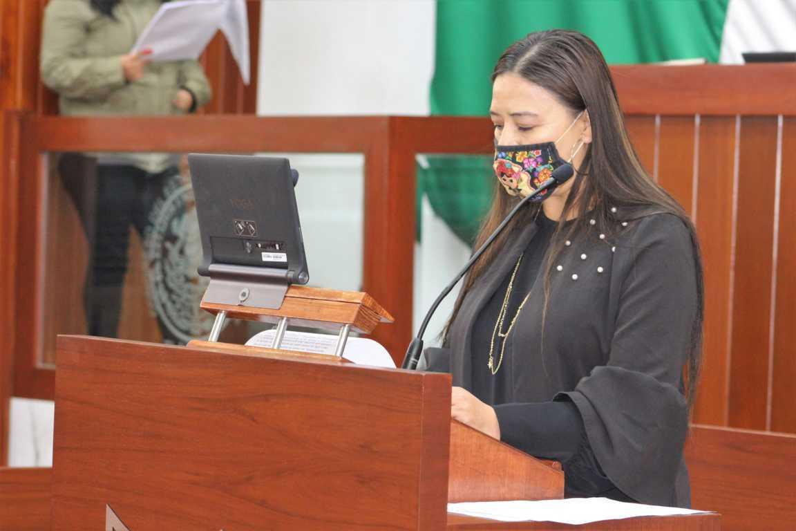 Suspende Congreso al Presidente de Zitlaltepec por faltas administrativas