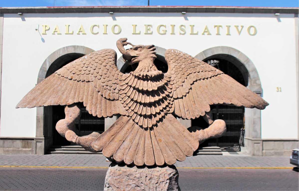 Emite Congreso lineamientos de evaluación para consejero de la judicatura