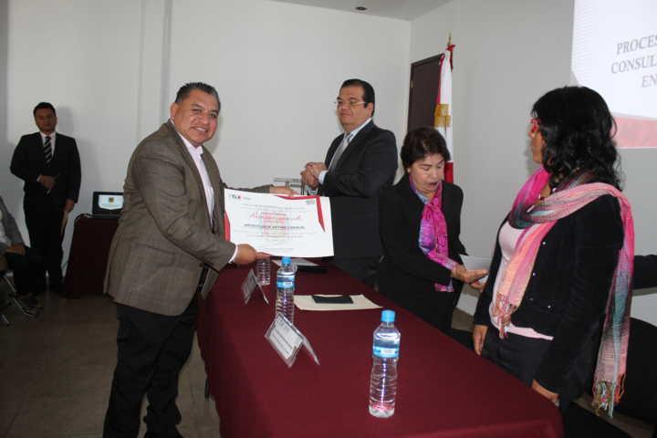Apetatitlán cumple con la Guía Consultiva de Desempeño Municipal