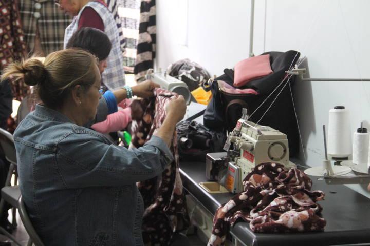 Llama IMM de Tlaxcala a incorporarse a los cursos de emprendimiento y autoempleo