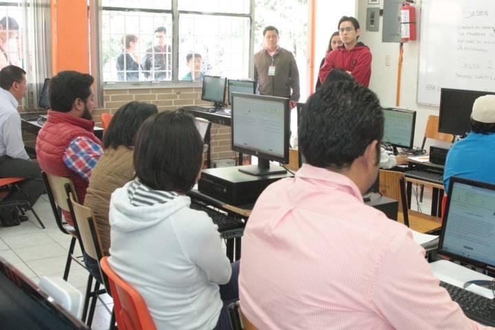En Tlaxcala se pospondrá la evaluación del desempeño 2017-2018