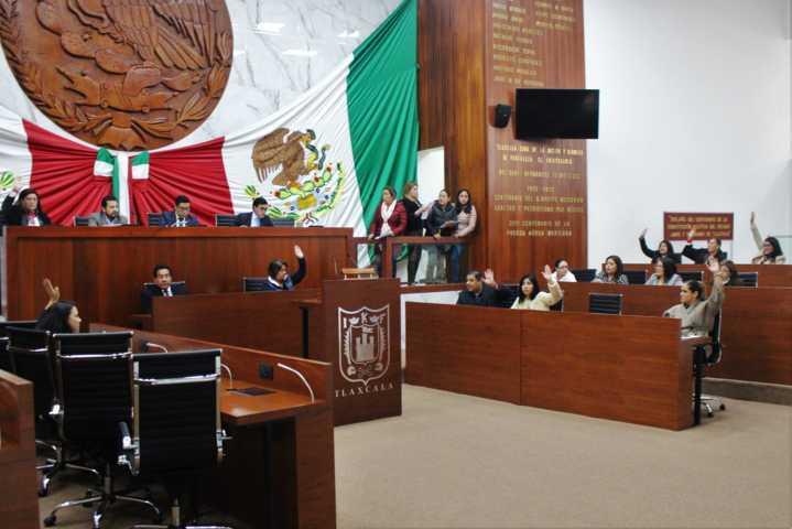 Congreso evaluará el desempeño de Álvaro García dentro del Consejo De La Judicatura