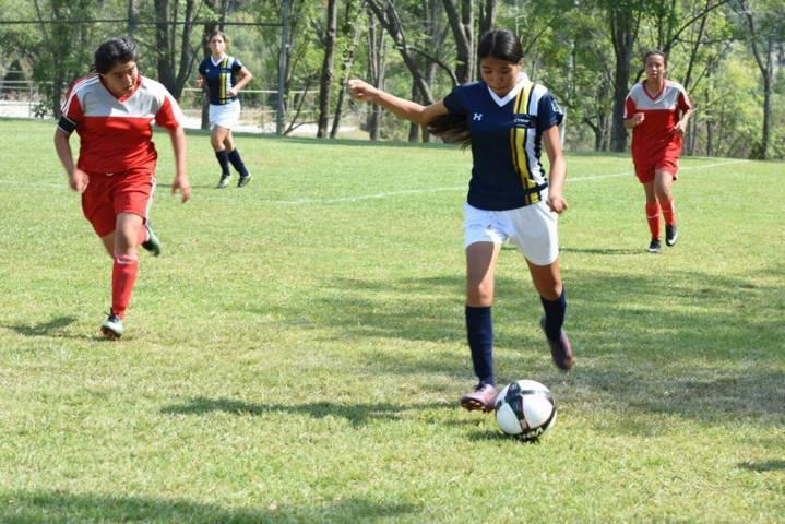 Invitan a curso taller para Director técnico de equipos de futbol, en etapa base