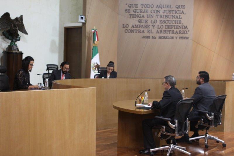 Cumple PAC con paridad de género para elecciones extraordinarias en Tlaxcala