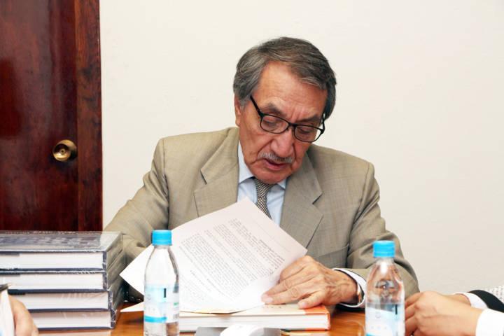 Signan PGJE y Nacional Monte de Piedad firman convenio en materia de seguridad
