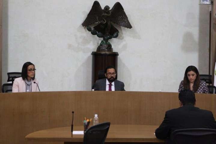 La sala regional CDMX garantiza protección de los derechos político electorales