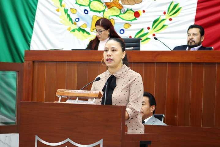 Proponen crear una Nueva Ley de Educación para Tlaxcala