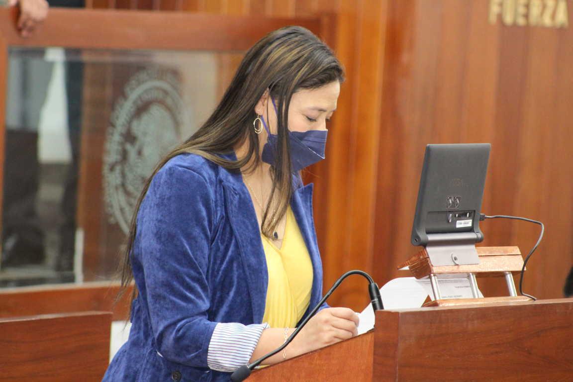 Mantendrá alcalde de Zitlaltepec su cargo por 180 días naturales más