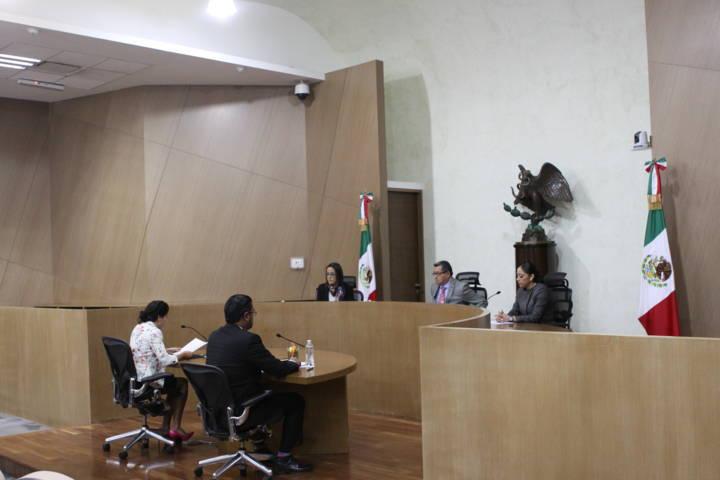 Resuelve TEPJF designación de Consejeros y Consejeros en CDMX y Puebla