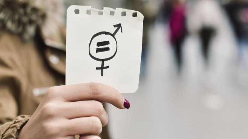 Tlaxcala incorpora en su Constitución el principio de paridad de género