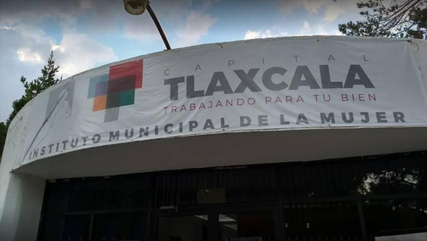 """Abren """"Grupo de reflexión para hombres"""" en el IMM de Tlaxcala"""