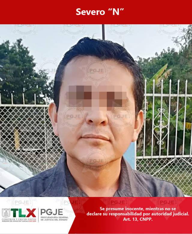 Logran Tlaxcala y Oaxaca el esclarecimiento de un secuestro perpetrado en 2001
