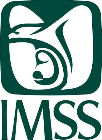 Van dos casos de presunta negligencia médica en el IMSS