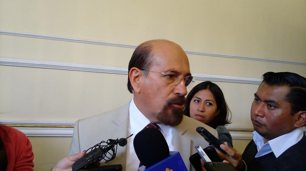 Extremar precauciones en inmuebles históricos pide INAH en Tlaxcala