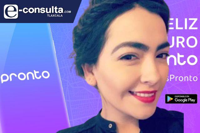 Nydia Cano irá por la independiente a la capital del estado
