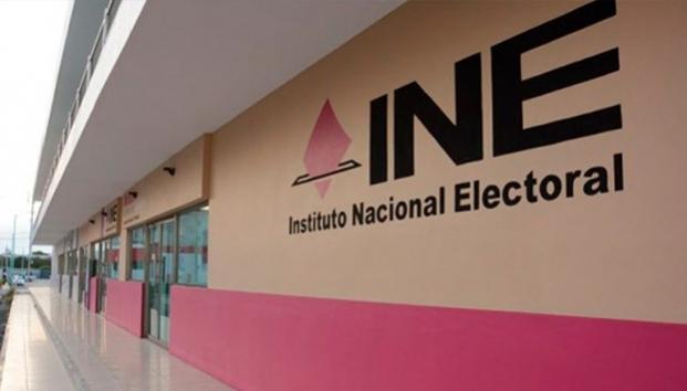 Aprueban lineamientos selección de consejeros electorales en 13 entidades