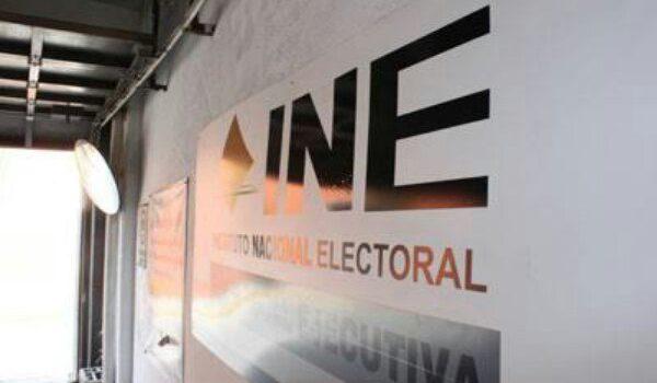 Inician 383 CAE tlaxcaltecas visita a seleccionados como funcionarios de MDC