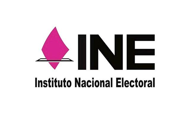 Asamblea de Elba Esther no logró quorum legal en Tlaxcala: INE