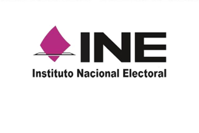 Posicionamiento del INE en Tlaxcala sobre los hechos ocurridos en El Carmen Tequexquitla