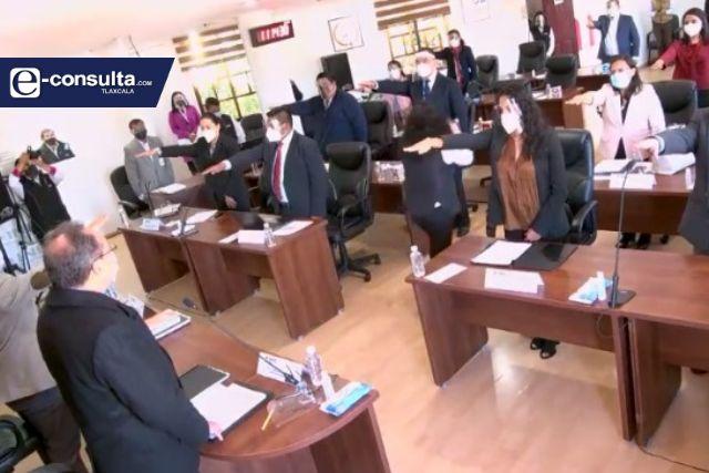 Arranca proceso electoral federal; INE pide respeto entre contrincantes