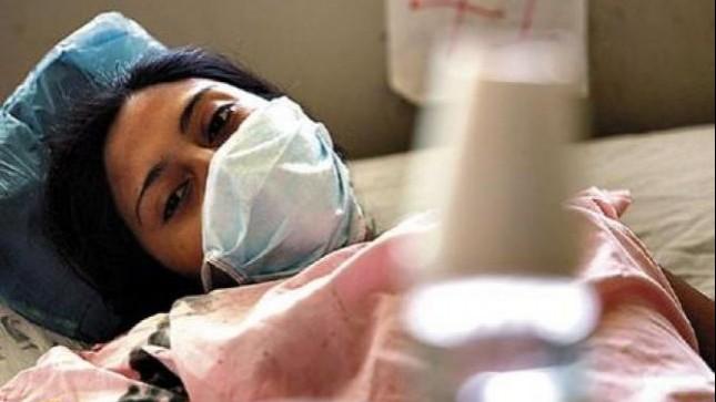 Confirman casos de Influenza y suspenden clases