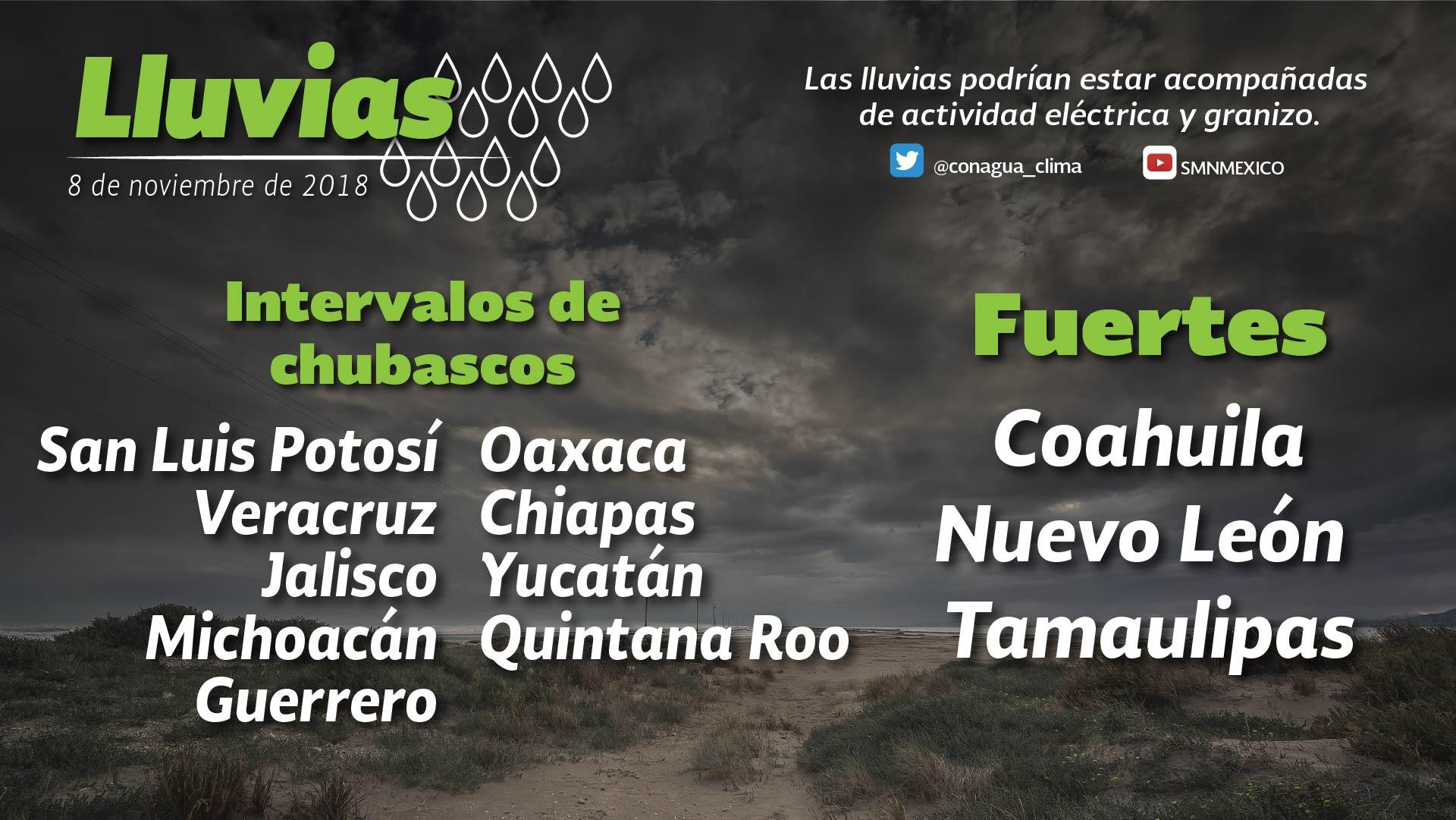 Persiste el pronóstico de cielo despejado y ambiente cálido durante el día para Tlaxcala