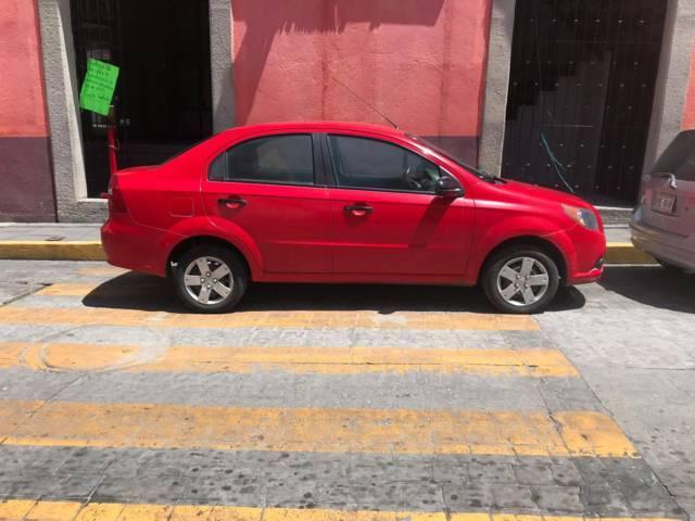 Estacionarse en lugares prohibidos la infracción más común en Huamantla