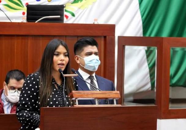 Diputados del PT presentan iniciativa para despenalizar el aborto