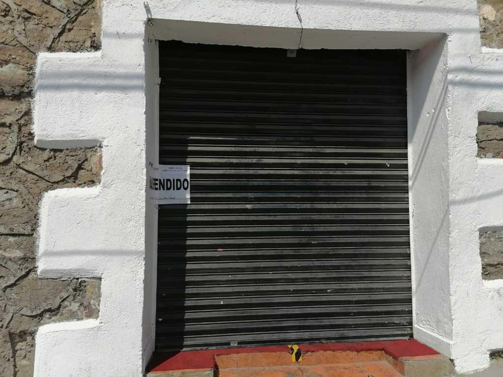 Por pandemia inspecciona Ayuntamiento restaurantes en la capital