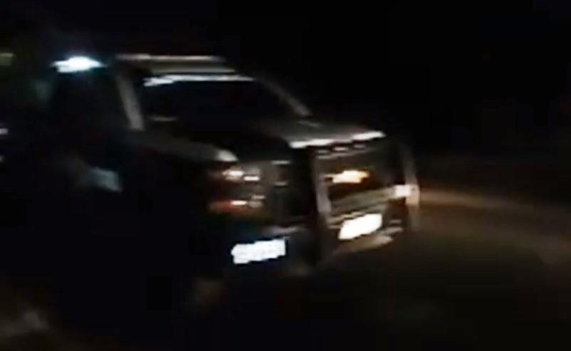 Intento de linchamiento en Muñoztla sería por andar ebrios