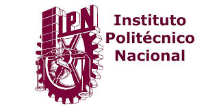 Dispone IPN de finanzas sanas en su administración