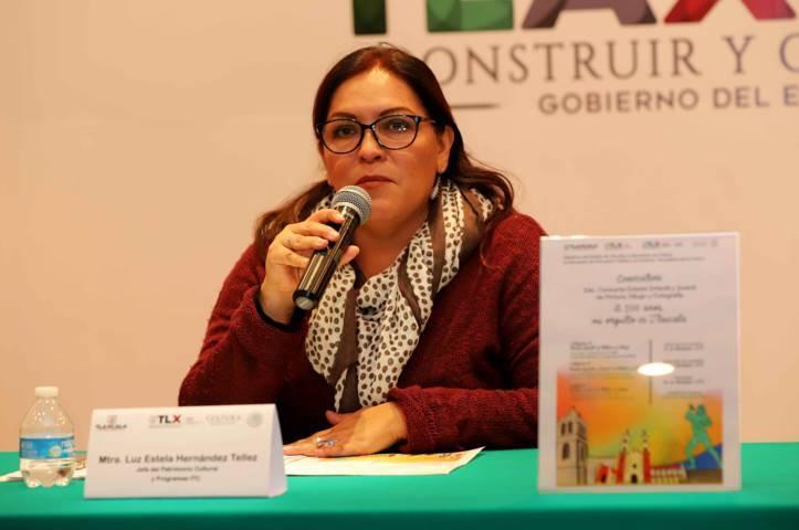 Presenta ITC Segundo Concurso Infantil  Y Juvenil De Pintura, Dibujo Y Fotografía