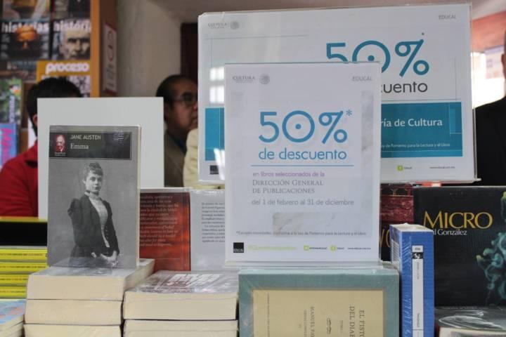 Signa ITC convenio con la Red Nacional de Librerías Educal