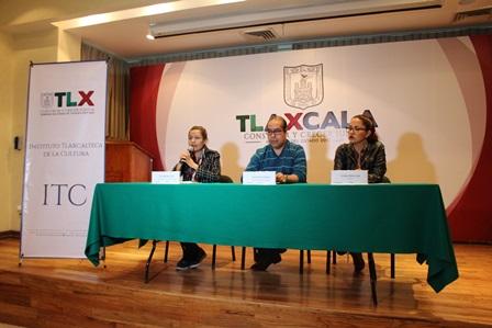 Conmemorarán 70 Aniversario de la Radio en Tlaxcala