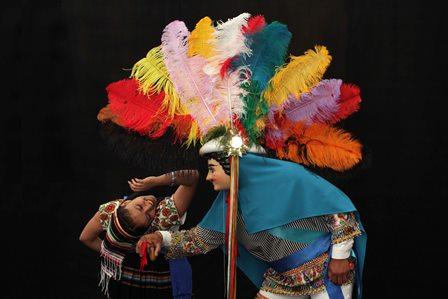 Publican convocatoria para creadores culturales tlaxcaltecas