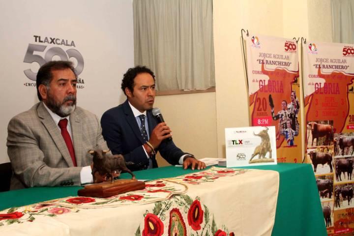 Fomenta ITDT cultura de donación de órganos con corrida del sábado de gloria