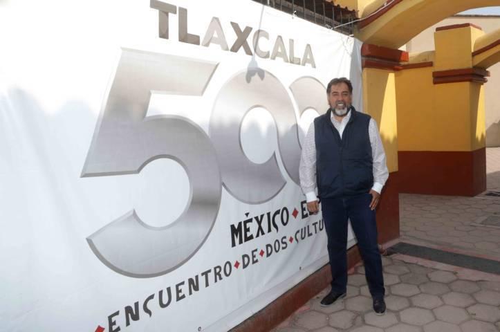 """Anuncia ITDT funciones especiales del documental """"Un Filósofo En La Arena"""""""